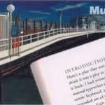 MULTIFOCAL_LENSES_clip_image003