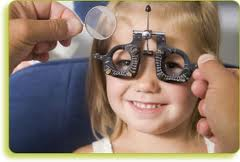 Pediatric_Ophthalmology_clip_image005