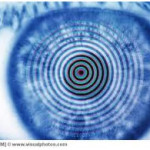 laser eye surgery Jalandhar