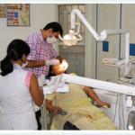 hospital-dentalchamber1