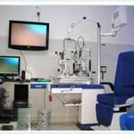 hospital-eyechamber1