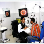 hospital-eyechamber2