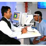 hospital-eyechamber6