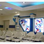 hospital-waiting2