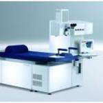 lasik laser eye surgery machine