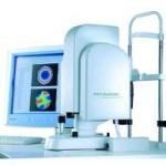 lasik surgery cost jalandhar